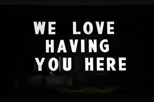 bekman_strauss_we_love_having_you_here
