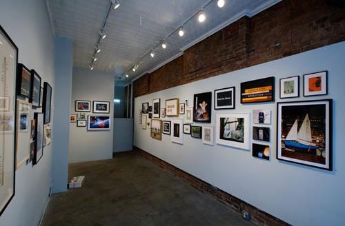 install-full_gallery