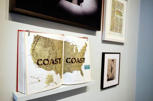 install-coast