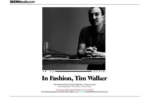 tim_walker