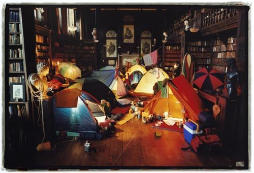 bekman_walker_it_rained_so_we_camped_inside
