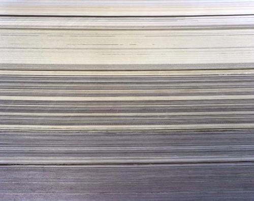 artForum by Parsley Steinweiss