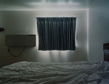 ian_baguskas_20060508_2_motel_curtain.jpg