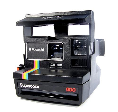 polaroid_600