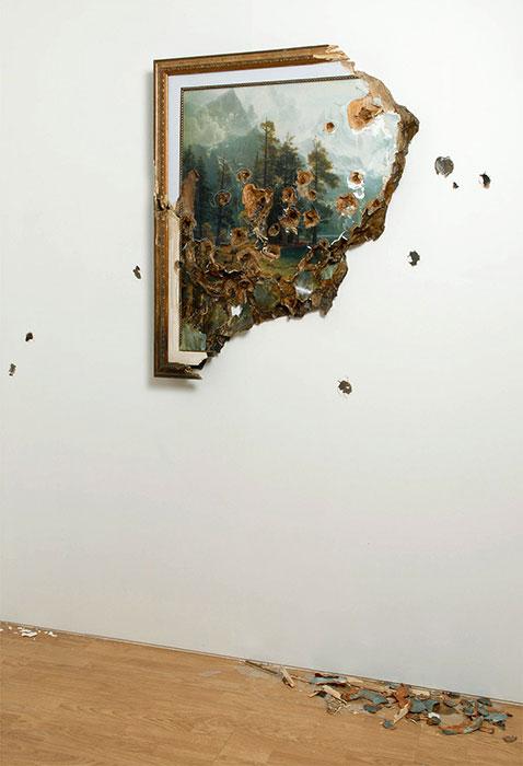 bierstadt_hegarty_512