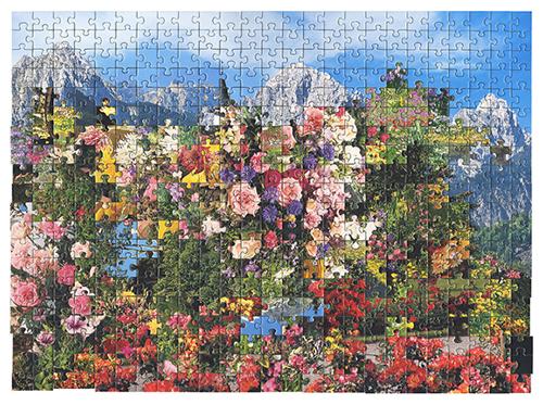 8kent_rogowski_puzzle_1