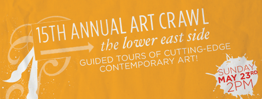 artcrawl-banner