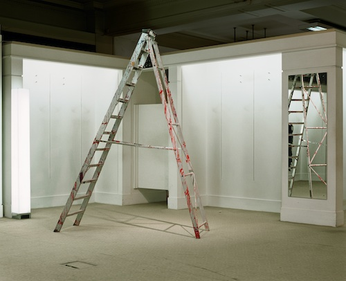 Bodiam_untitled_ladder