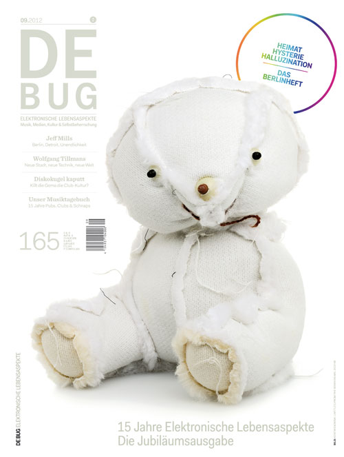 Debug165_cover_full